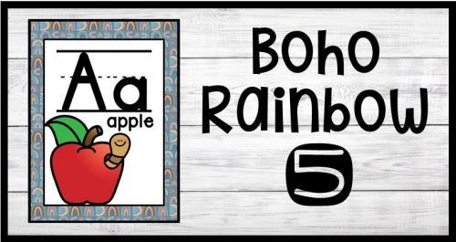 bohorainbow5
