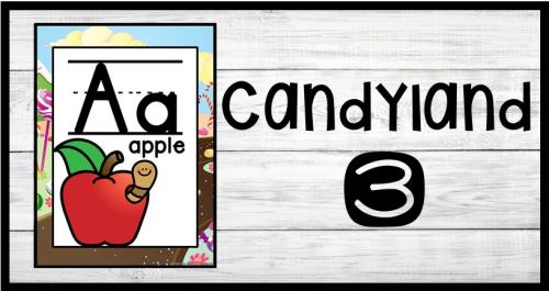 candyland3