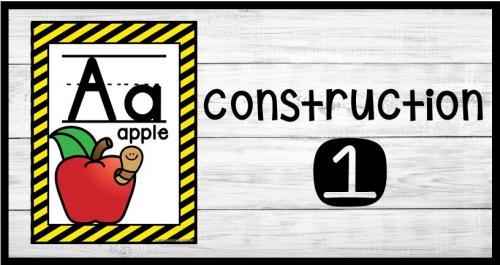 constructiona