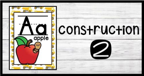 constructionb