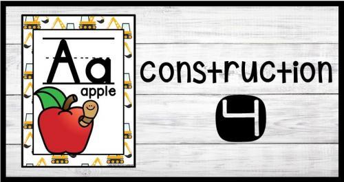 constructiond