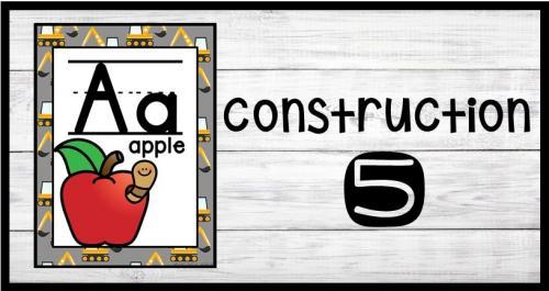 constructione