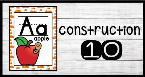 constructionj
