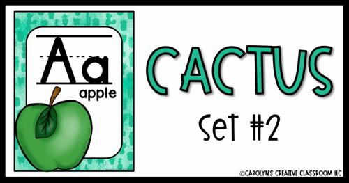 CACTUS2 (1)